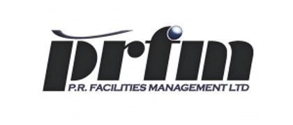 PRFM PR Facilities Management Ltd