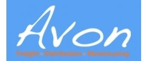 Avon Freight Group