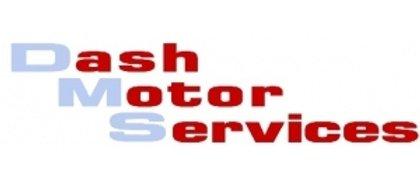 Dash Motors