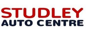 Studley Autocentre