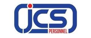 JCS Personnel