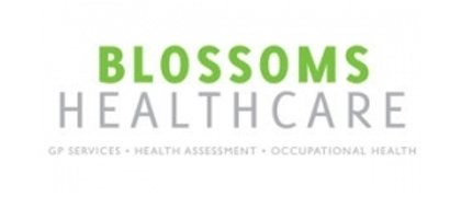 Blossoms Health Care