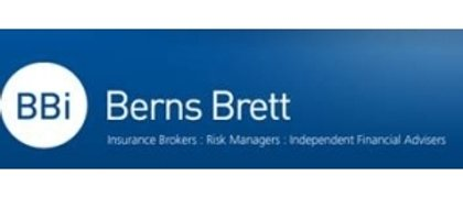 Berns Brett