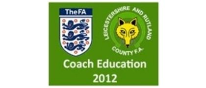 Leicestershire & Rutland FA News