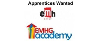 EMHG Job Opportunities
