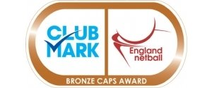 Bronze CAPS Award