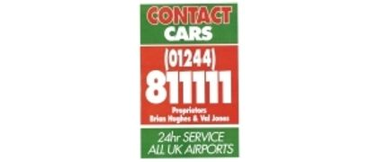 Contact Cars