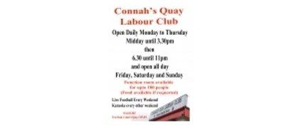 Labour Club