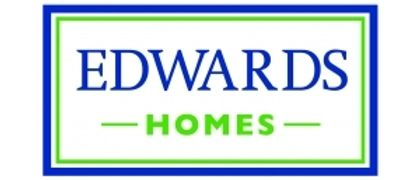 Edwards Homes