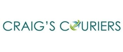 Craigs Couriers