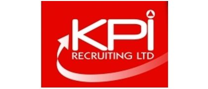 KPI Recruiting LTD