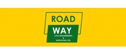 Roadway Civil Engineering