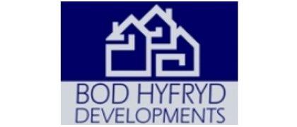 Bod Hyfryd Developments