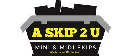 A Skip 2 U