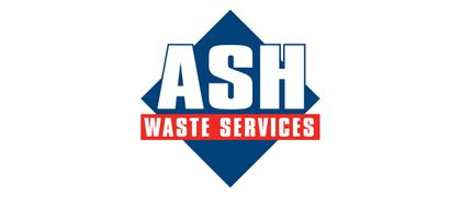 Ash Waste Services ~Wrexham