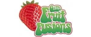 Gills Fruit Fusions
