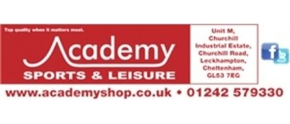 Academy Sports & Leisure