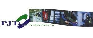 PJT Pumping Services