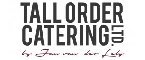 Tall Order Catering Ltd