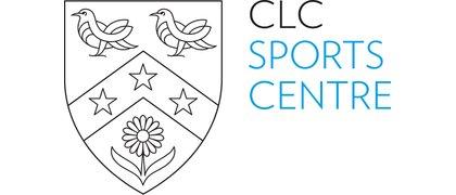 Cheltenham Ladies College Sports Centre