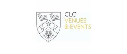 Cheltenham Ladies College Venues
