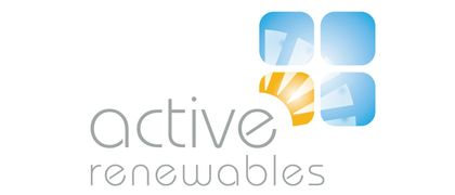 Active Renewables