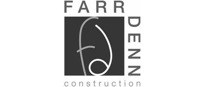 FarrDenn Construction