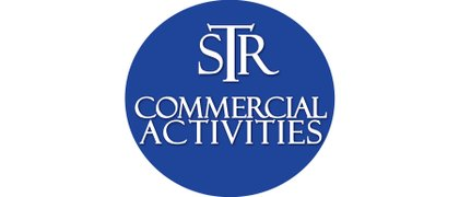 Sir Thomas Rich's Commerical