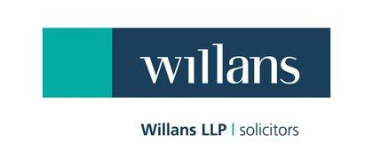 Willans LLP Solicitors