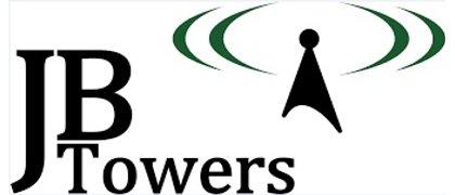 JB Towers