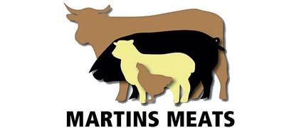 Martins Meats