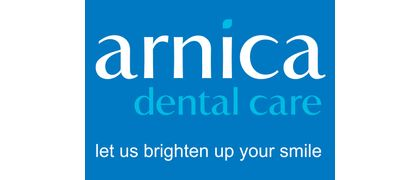 Arnica Dental Care