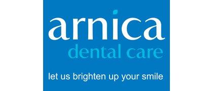 Arnica Dental Care
