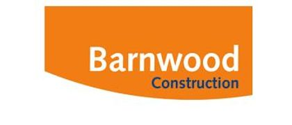Barnwood Construction