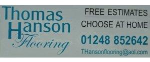 THOMAS HANSON FLOORING
