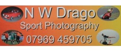 N W Drago. Sport Photography.