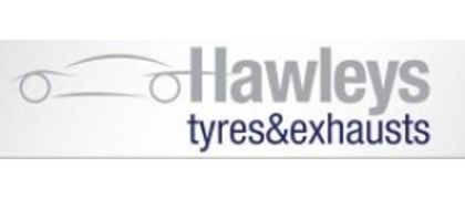 Hawleys Tyres