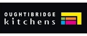 Oughtibridge Kitchens