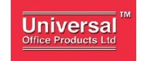 Universal Office Products Ltd