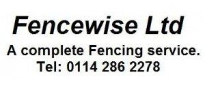 Fencewise