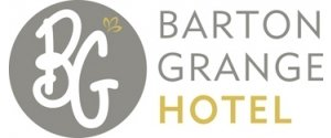 The Barton Grange Hotel