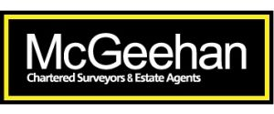 McGeehan Chartered Surveyors & Estate Agents