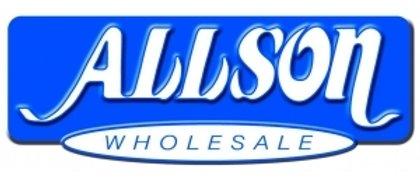 Allson Wholesale