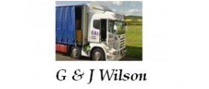 G & J Wilson