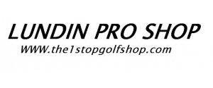 Lundin Pro Shop