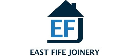 East Neuk Joinery