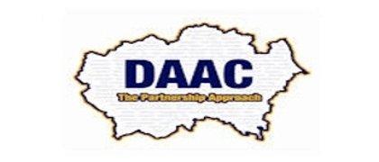 Durham Agency Against Crime
