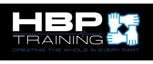 HBP Training Ltd