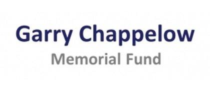Garry Chappelow