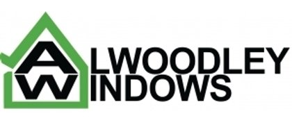 Alwoodley Windows